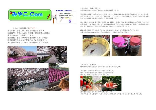 news2018-spring01.jpg