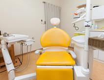 みやこ歯科photo